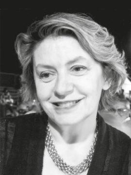 Evento Caterina Chinnici a Castelguidone