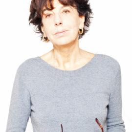 Elisabetta Rasy