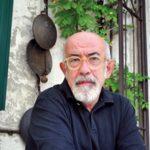 Antonio Marangolo