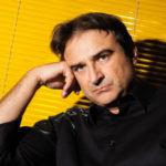 Giuseppe Elia Monni