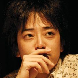Fuminori Nakamura