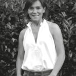 Elisabetta Gualmini