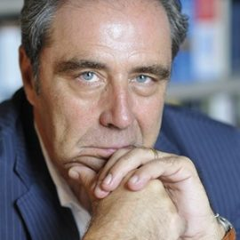 Evento Massimo Nava a Brescia