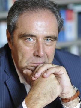 Massimo Nava