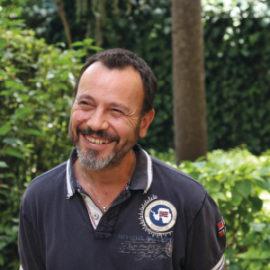 Sandro Settimj