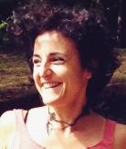 Enrica Tesio