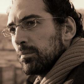 Jan Bernas