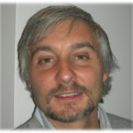 Federico Tonioni