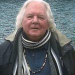 Robert Moss
