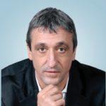Stefano Denna
