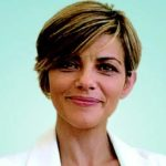 Francesca Romano