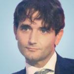 Lorenzo Ait