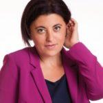 Lidia Di Simone