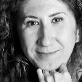 Ilaria Scarioni