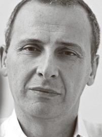 Mario Rossetti