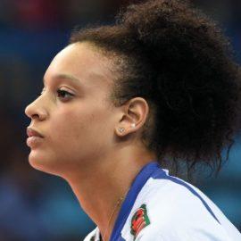 Valentina Diouf