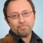Flavio Troisi