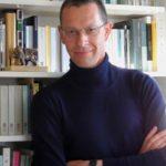 Stefano Medas