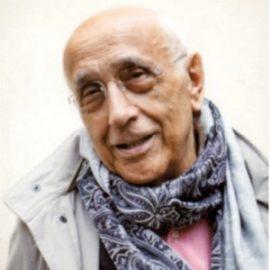 Franco Fontana