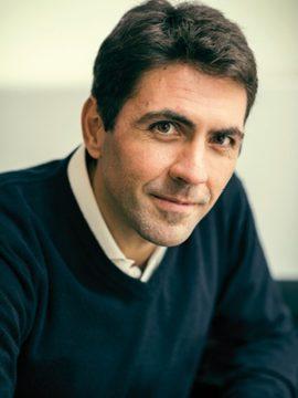 Daniel Lumera, Franco Berrino