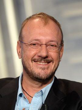 Antonello Dose