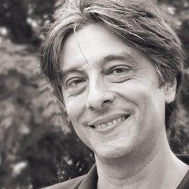 Evento Giulio Busi a Milano