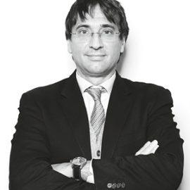 Evento Matteo Lancini a Milano