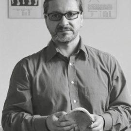 Damiano Marchi