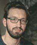 Alessandro De Rosa