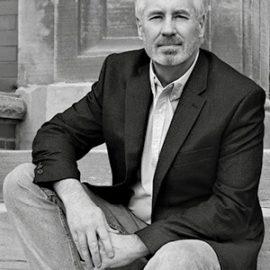 Randall Silvis
