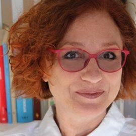 Elisabetta Fiorito