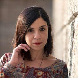 Evento Antonella Lattanzi a Bari