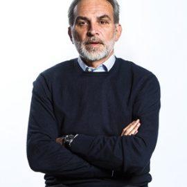 Pier Luigi Vercesi