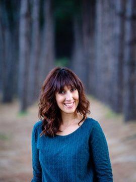 Giorgia Lanzilli