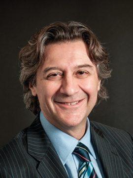 Alessio Fasano