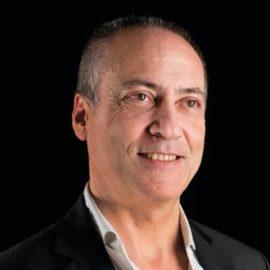 Paolo Marrone
