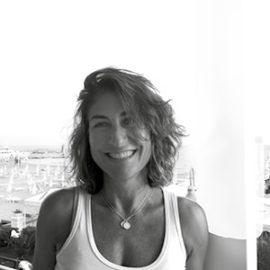 Simona Musocchi
