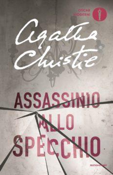 Appuntamento con la paura agatha christie libri mondadori - Carte in tavola agatha christie pdf ...