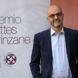 Alessandro PERISSINOTTO photo Murialdo 1