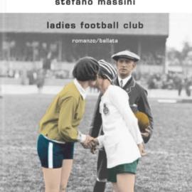 ladies football club news