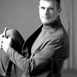 Stefano Massini