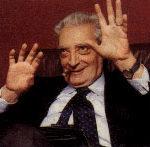 Renzo De Felice