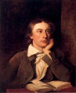 Evento John Keats a Pordenone