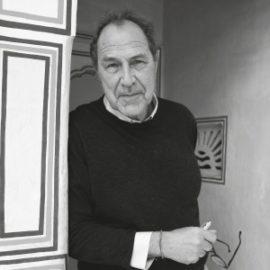 Michael Krüger