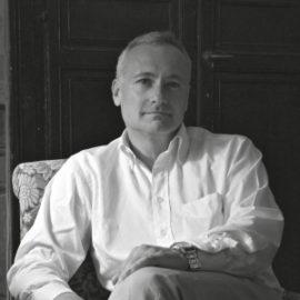 Roberto Deidier