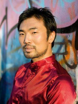 Shi Yang Shi