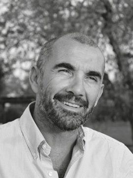 Francesco Caringella, Raffaele Cantone
