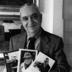 Renato Olivieri
