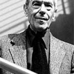 Franco Lucentini
