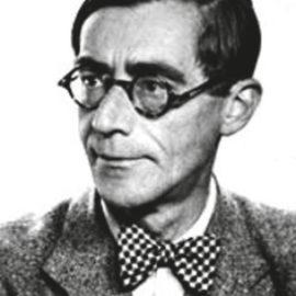 Edlef Köppen